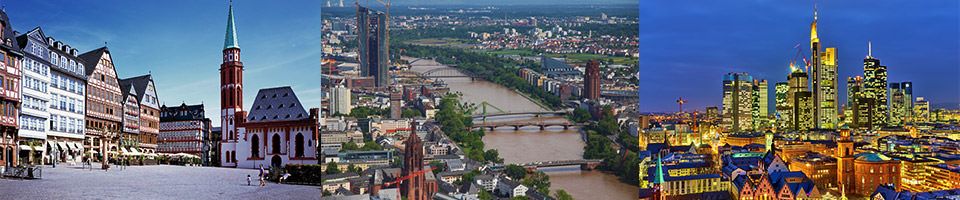 ドイツ:イメージ