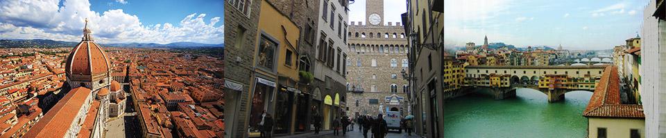 イタリア:イメージ