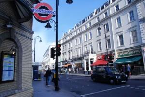 Gloucester_Road_2 HP用