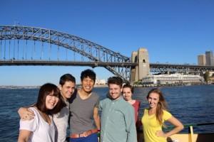 Langports-Sydney-3