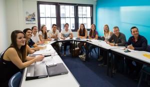 Langports Sydney Classroom_web