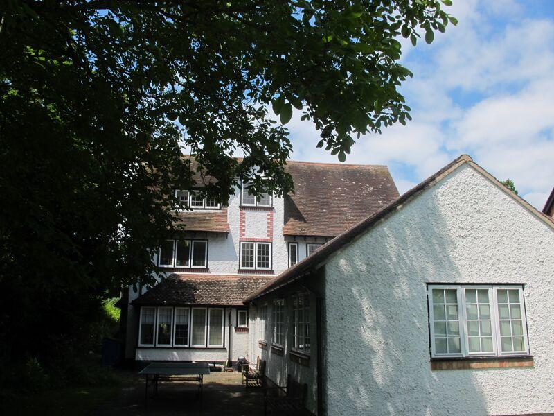 オックスフォード・ハウス・カレッジ(OHC) ストラトフォード・アポン・エイボン校:イメージ