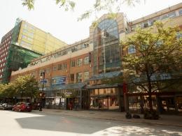 EC モントリオール校:イメージ