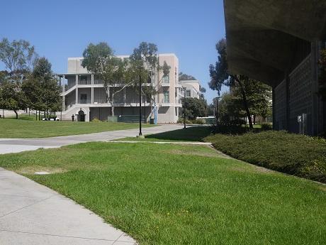 【大学附属】カリフォルニア大学 サンディエゴ校:イメージ