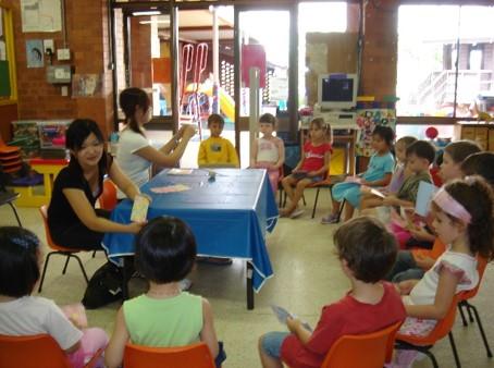 大人気のカナダ・バンクーバーで語学研修+幼児教育インターン